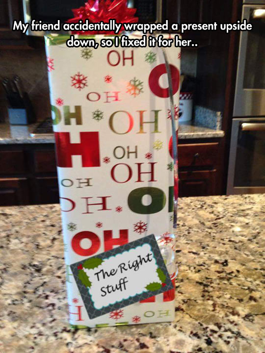 funny-gift-wrapped-wrong-fixed