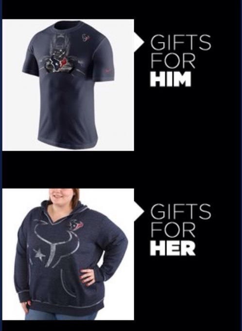 funny-gifts-male-female