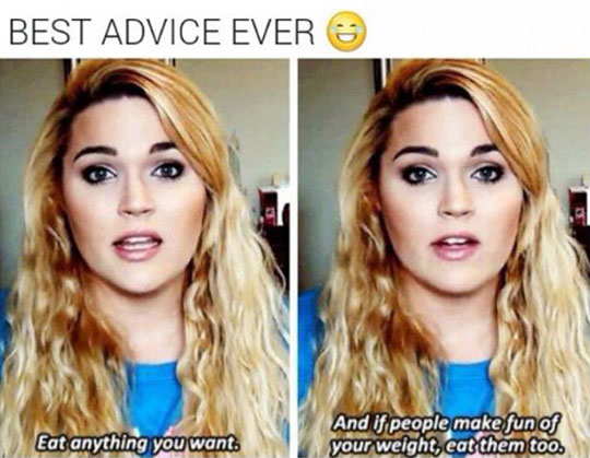 funny-girl-advice-weight-eat