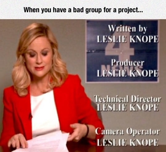 funny-group-project-leslie-knope