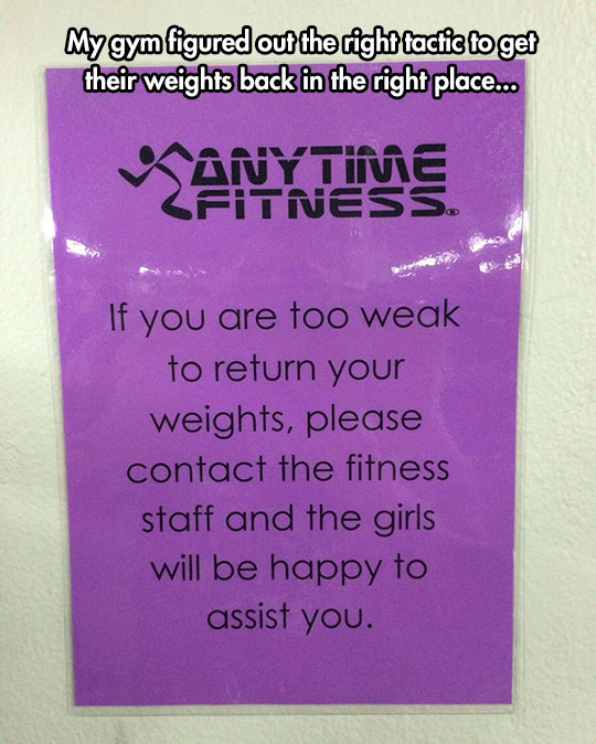 funny-gym-note-idea-weights