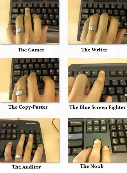 funny-hand-keyboard-position
