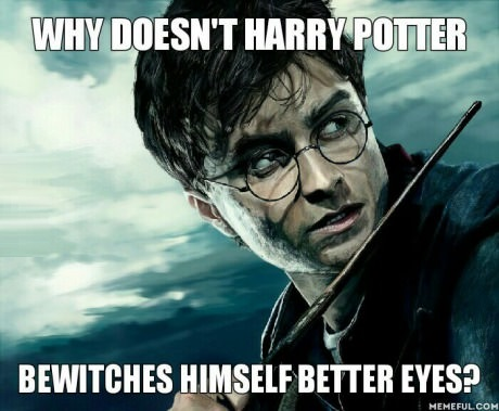 funny-harry-potter-magic-eyes