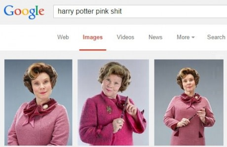 funny-harry-potter-pink-shit