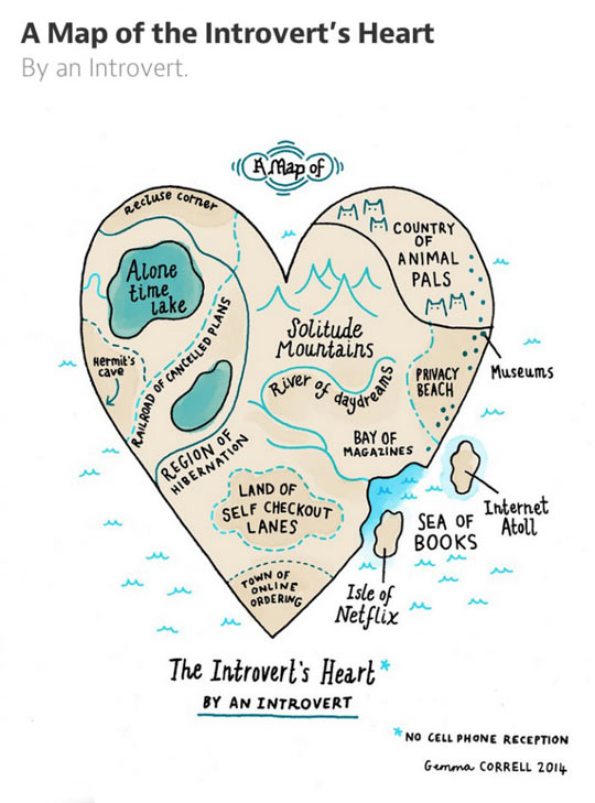 funny-heart-introvert-island-map