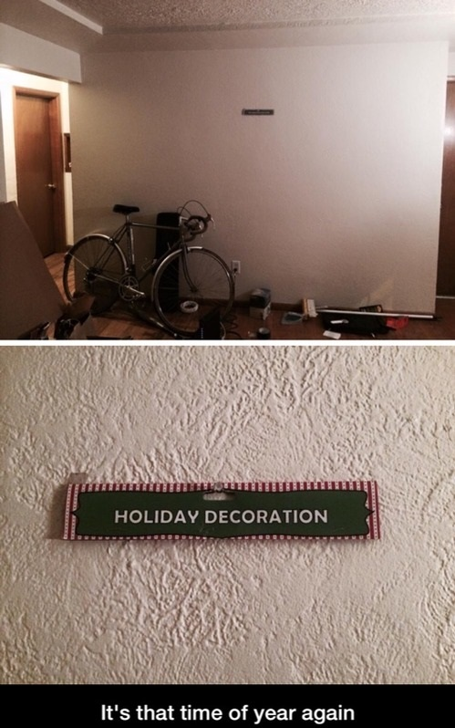 funny-holiday-decoration-sign