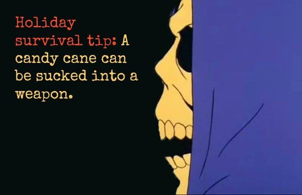 funny-holiday-survival-tip-candy