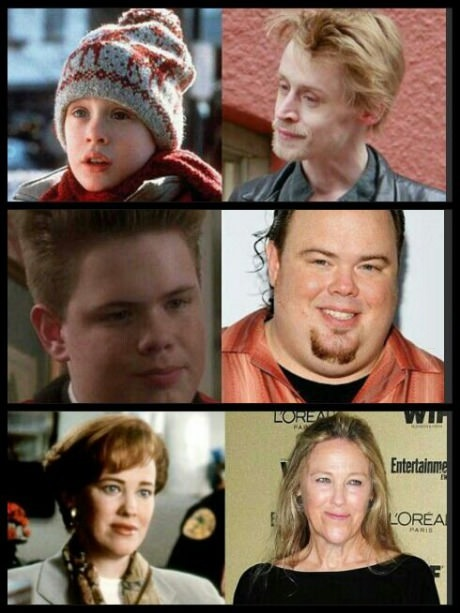 funny-home-alone-cast-old