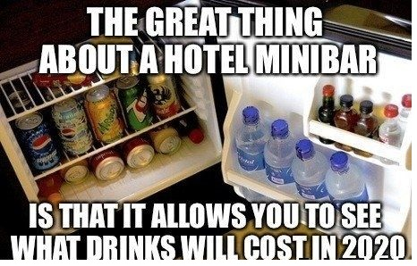Funny Hotel Quotes. QuotesGram Funny Hotel