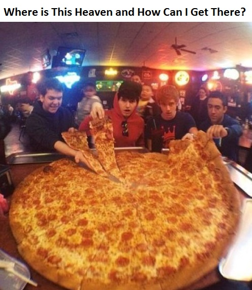 funny-huge-pizza-awesome