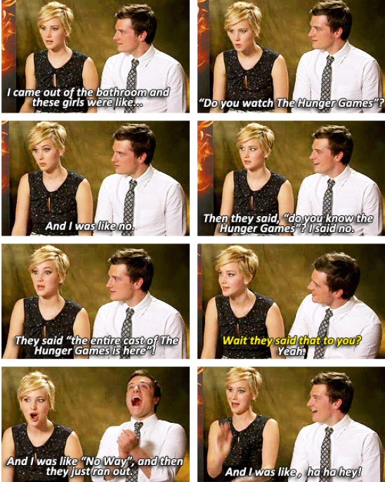 funny-hunger-games-cast-jennifer-lawrence
