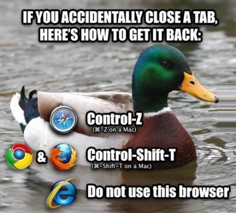 funny-internet-browsers-close-tab