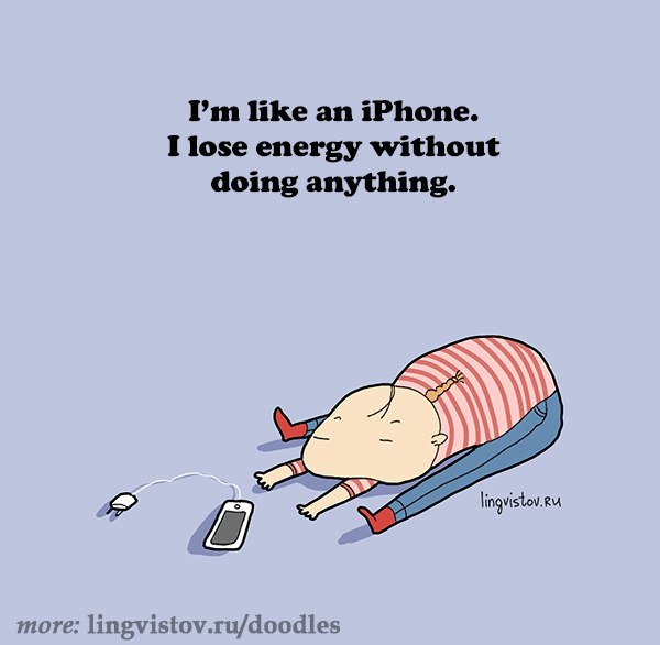 funny-iphone-energy-lazy