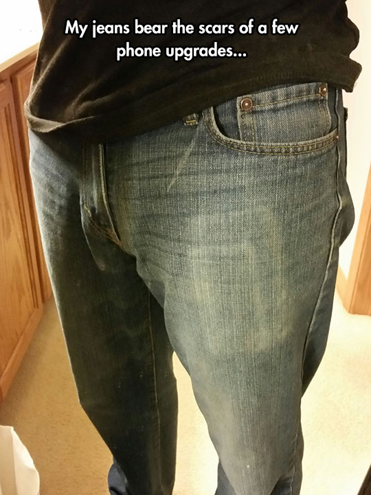 funny-jeans-wear-down-iPhone-upgrade-size