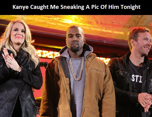funny-kanye-west-pic-busted