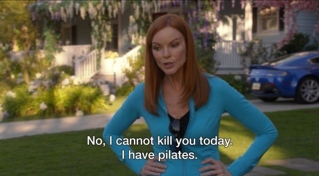 funny-killing-pilates-no-time