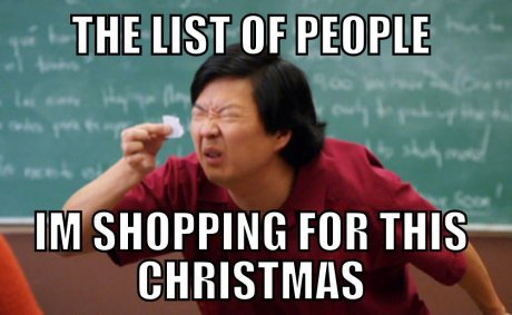 funny-list-christmas-meme