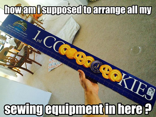 funny-long-cookie-can-sewing