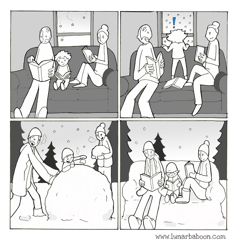 funny-lunarbaboon-comics-snow