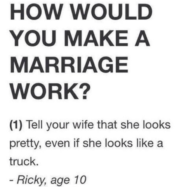 funny-marriage-wife-pretty