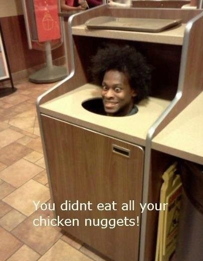 funny-mcdonalds-chicken-nuggets
