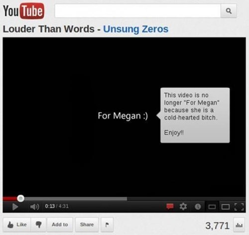funny-megan-video-youtube