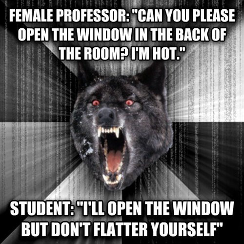 funny-meme-insanity-wolf-hot