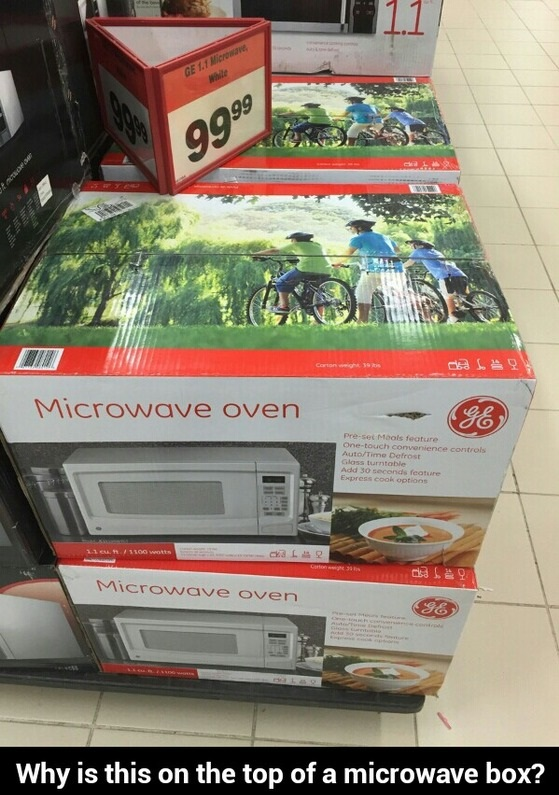 funny-microwave-box-picture