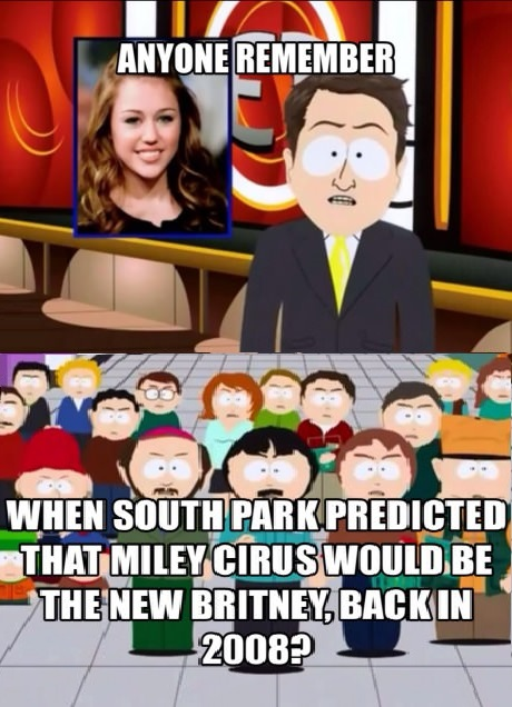 funny-miley-cyrus-south-park