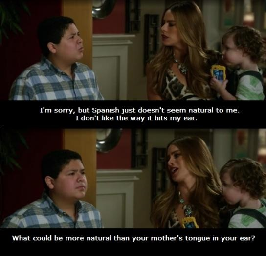 funny-modern-family-mother-tongue