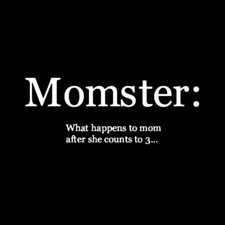 funny-mom-monster-count-3