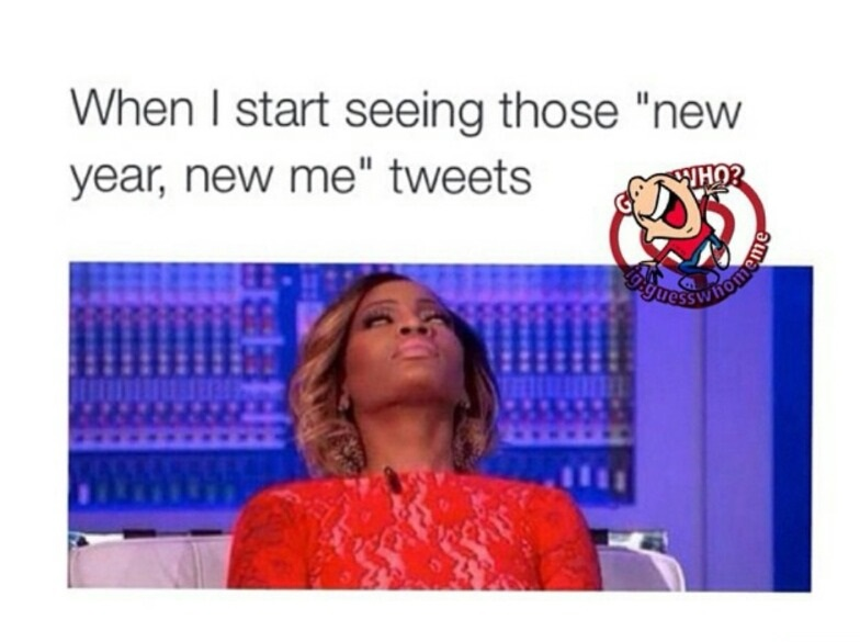 funny-new-year-new-me-tweets
