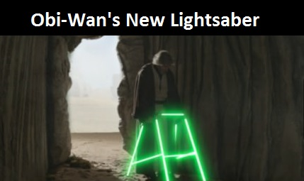 funny-obi-wan-lightsaber-star-wars