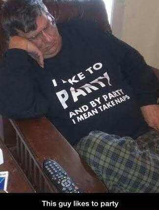 funny-party-naps-sign