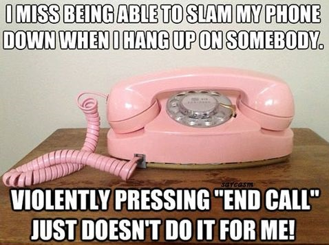 funny-phone-angry-slam