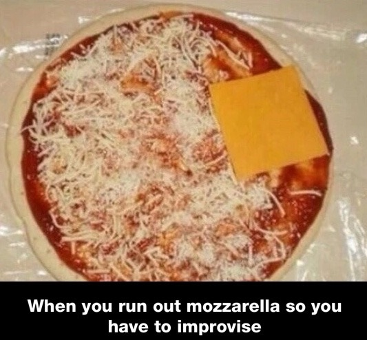 funny-pizza-cheese-improvise