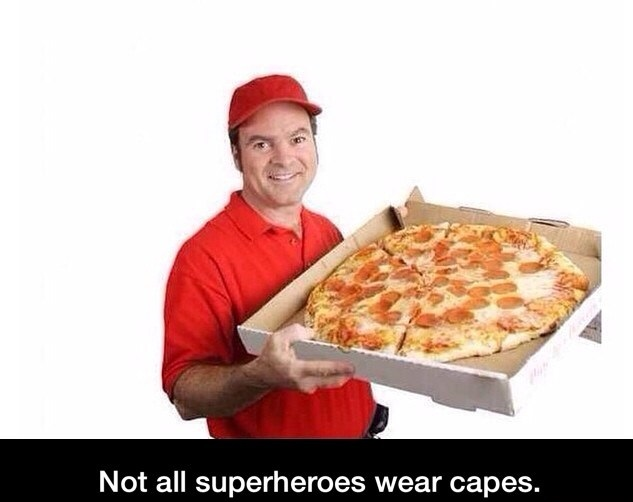 funny-pizza-delivery-guy-hero