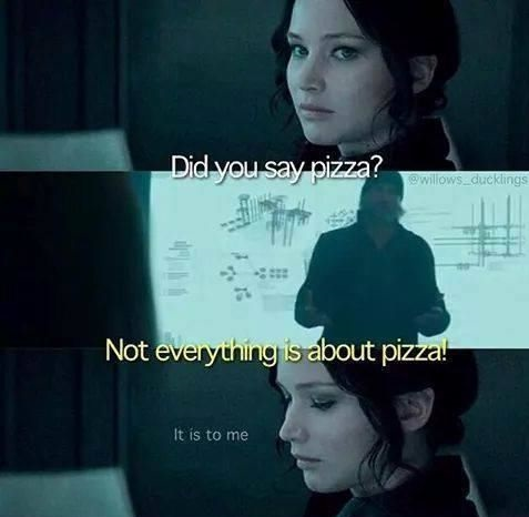 funny-pizza-jennifer-lawrence