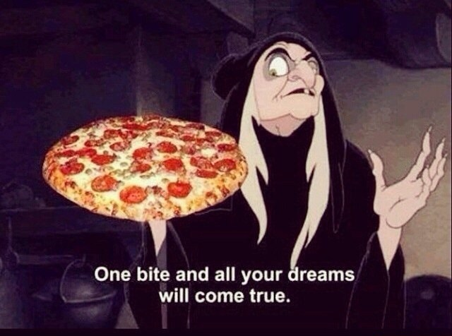 funny-pizza-one-bite-witch