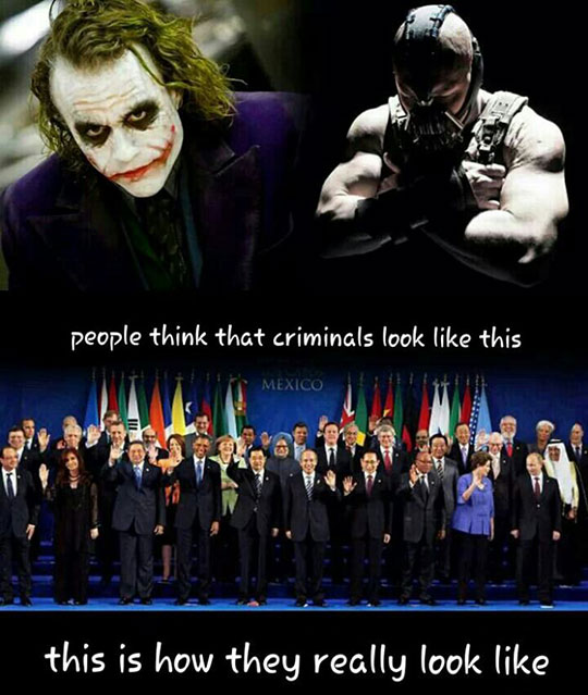funny-politicians-criminals-Joker