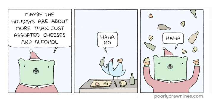 funny-poorly-drawn-lines-comics-cheese-alcohol