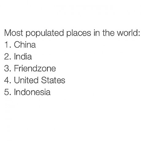 funny-populated-places-world