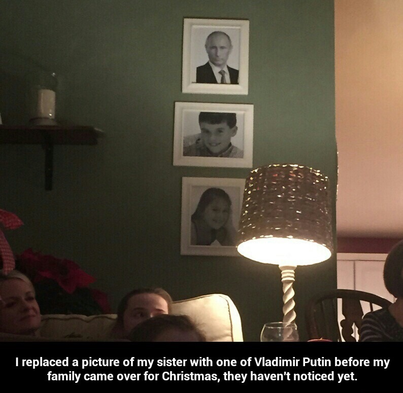 funny-putin-picture-family