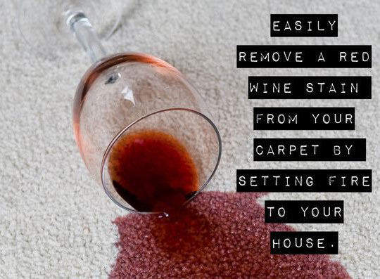 funny-red-wine-stain-fire