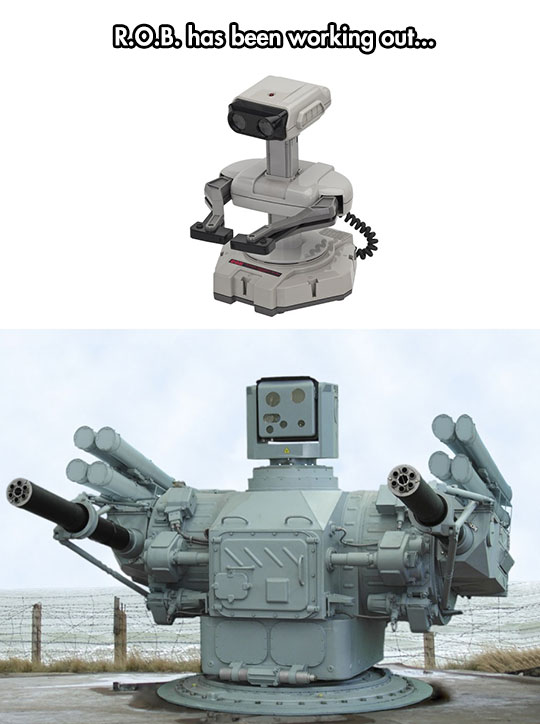 funny-robot-science-weapon-big