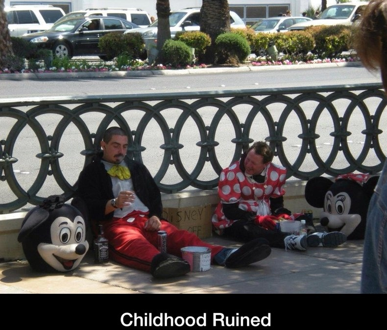 funny-ruined-childhood-mickey
