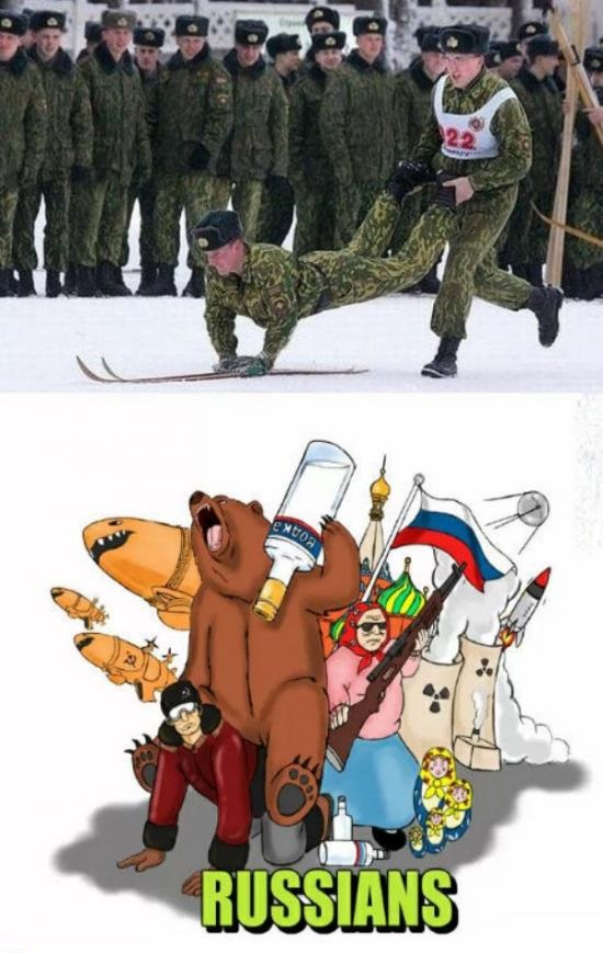 funny-russian-soldiers-contest