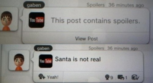 funny-santa-spoiler-not-real