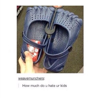 funny-shoes-awful-kids