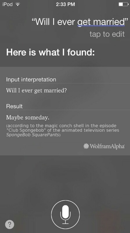 funny-siri-get-married-answer